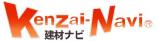 建築材料専門の検索サイト,d-kuru,ディークル